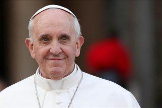 El papa pide que se apliquen las leyes sobre contratación y sueldos en la Curia
