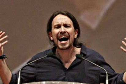 Sánchez y Rivera piden a Rajoy que cite a Iglesias para que 'se retrate' en el tema de Cataluña