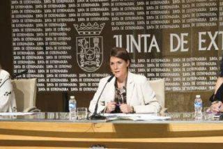 La Junta de Extremadura agilizará la adjudicación de viviendas a víctimas de violencia de género