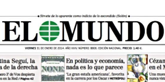 Ignorando que los tiempos no son los que eran, PP y PSOE pretenden excluyendo del debate a Podemos y C,s