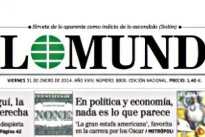 Faltan dos meses para las elecciones y no hay nada decidido; es la última oportunidad para que Rajoy