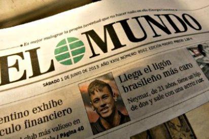El PP del País Vasco se acerca a los proetarras de Bildu sin consultar con Génova