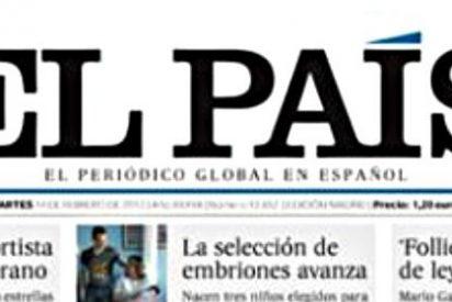 Los errores que le han llevado a la dimisión de Arantza Quiroga no deben impedir el debate en el PP