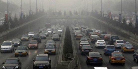 La Comisión Europea acuerda nuevos límites de emisiones