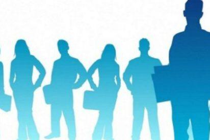 Llerena acoge el Encuentro Comarcal para Empresas y Emprendedores
