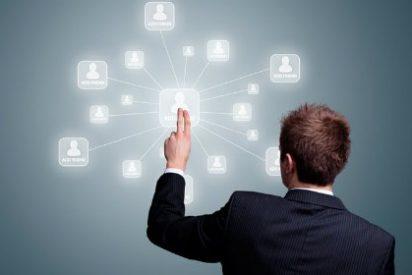 El programa Emprendedorext continúa ofertando cursos sobre emprendimiento e innovación