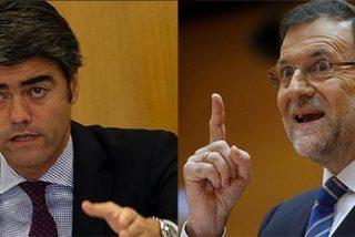 """Luis Enríquez (Vocento) no se explica la decisión de Rajoy de dejarles sin TDT: """"Nos planteamos recurrir"""""""