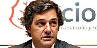 José Manuel Entrecanales: Acciona vende su fabricante de aerogeneradores al alemán Nordex por 785 millones