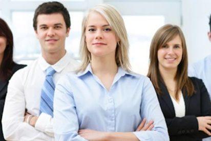 El 46% de las empresas cuenta con trabajadores 'presentistas' en su plantilla