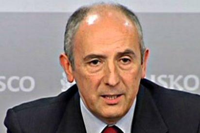 El 'cupo vasco' enfrenta al Gobierno del PNV con Hacienda y el PSOE