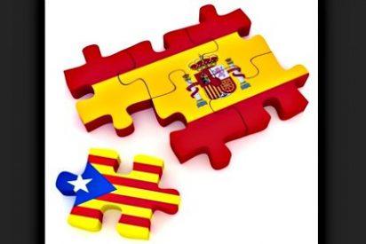 Los independentistas catalanes, vascos y gallegos no van a dejar de serlo por mucha reforma constitucional que se haga