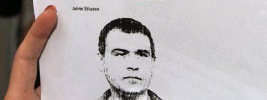 """Antonio """"Jaime"""" Stiuso, el misterioso espía que tensa las relaciones entre Argentina y EEUU"""