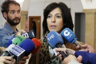 Gutiérrez Morán valora el descenso del paro en Extremadura recogido en la EPA