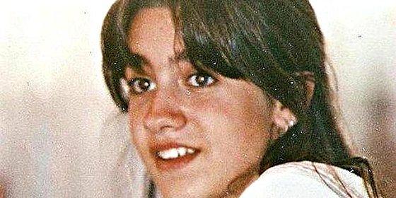 Arrestado en Francia el asesino de Eva Blanco tras 18 años de fuga, ánalisis y búsquedas