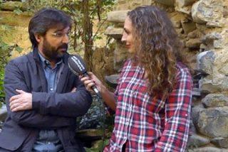 """Jordi Évole: """"Me gustaría hacer otro debate con Rajoy y su líder en la oposición, José María Aznar"""""""