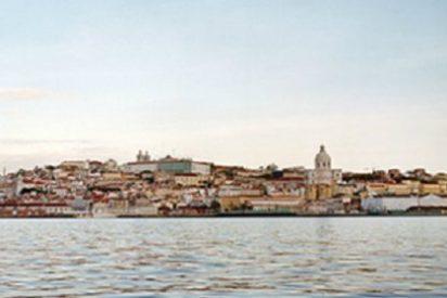 La luz de Lisboa se convierte en exposición