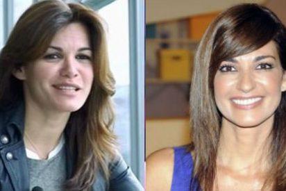 Pelea de gatas entre la mujer de Bertín Osborne y Mariló Montero