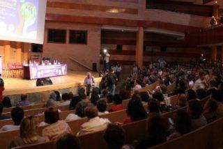 Fademur reúne en Mérida a seiscientas mujeres para hablar de los desafíos del desarrollo rural