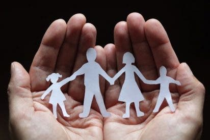 La riqueza de las familias aumenta en España un 6,7% en el segundo trimestre de 2015