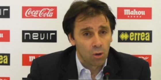Ojeadores de Rayo, Celta, Granada, Levante, Real Sociedad y Sporting cruzan objetivos