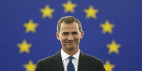 La CUP, con sus arrebatos, está haciendo un favor a la unidad de España
