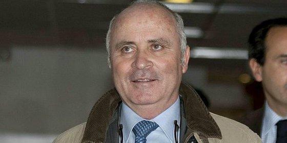 Al cuñado de Jaume Matas le pueden dar para el pelo por 'teñir' una campaña electoral