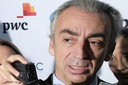 Hacienda acusa al PSOE de proponer subidas de impuestos perjudiciales para la recuperación
