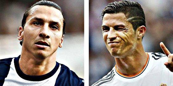 Las casas de apuestas dan al PSG como favorito ante el Real Madrid en Champions
