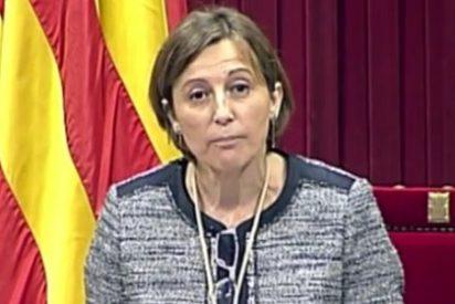 Golpe separatista en Cataluña: ¿Cómo hemos podido llegar hasta aquí?
