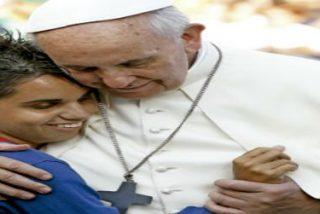 """José A. Pagola, ante el Sínodo: """"El Papa Francisco, amigo de pecadores"""""""