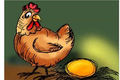 El juego on-line: ¿la gallina de los huevos de oro?