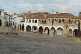 PSOE de Garrovillas denuncia al alcalde por prohibir grabar los plenos