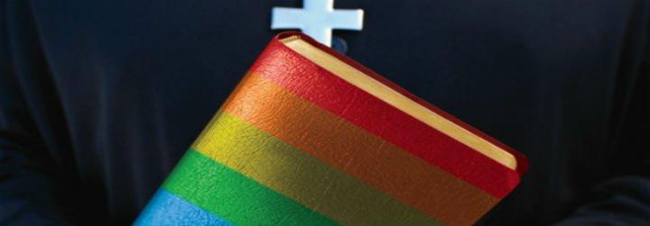 El tabú de los sacerdotes homosexuales en Latinoamérica