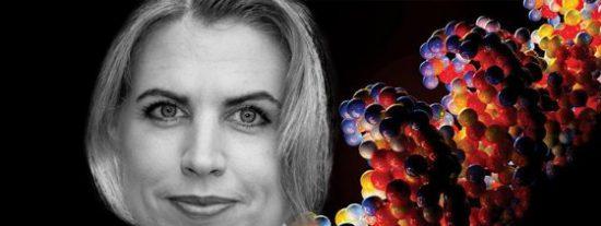 La arriesgada mujer que ha modificado sus genes para rejuvenecer