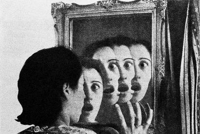 Los 46 sueños de Grete Stern