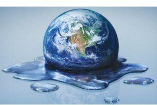 El FMI recorta sus expectativas de crecimiento mundial para 2015 y 2016
