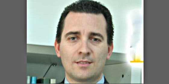 Ignacio Garamendi, designado responsable ejecutivo de la plataforma tecnológica Food for Life-Spain