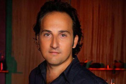 Iker Jiménez, 'Tu cara me suena', José Mota y Ana Blanco, Premios Ondas 2015