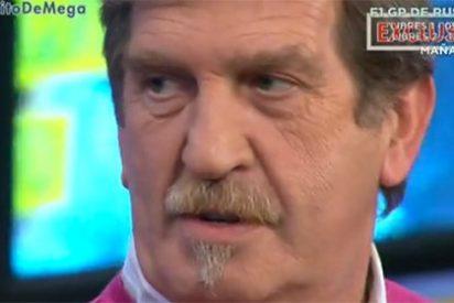 Difama, que algo queda: Iñaki Cano asegura que el cuerpo técnico de Rafa Benítez filtra información a la prensa sin probarlo