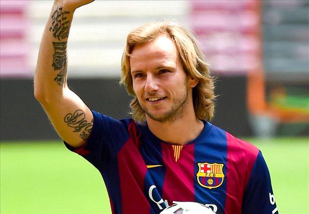 El pastizal que debe el Barcelona a los equipos de LAOTRALIGA
