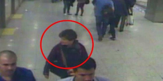 El enigmático vídeo de la periodista de la BBC que se ahorcó tras perder un vuelo