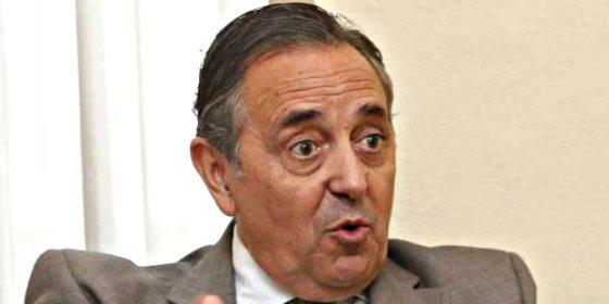 Jacobo González-Robatto: Pescanova obtuvo un beneficio atribuido de 560 millones en los nueve primeros meses