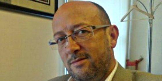 Jaume Baró, exdirectivo de la SER, elegido por Blas Herrero como director general de Kiss Media