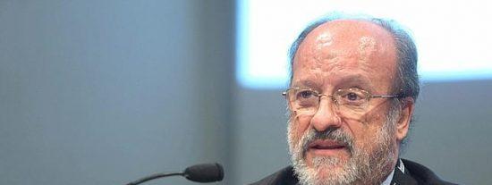Ciudadanos recuerda que su acuerdo con el PP en Castilla y León impide a Javier León ser candidato al Senado