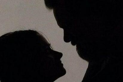"""El adiós de Jim Carrey a Cathriona White: """"El amor no puede perderse"""""""