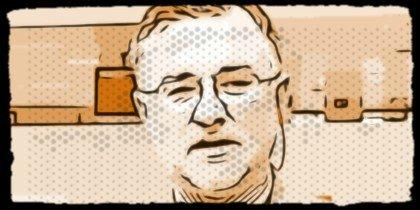De ninguna manera Rajoy será presidente aunque haya pacto entre el PP y Ciudadanos