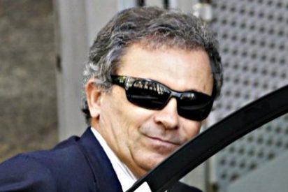 Jordi Pujol Ferrusola tiene 20 millones en las firmas que recibían comisiones