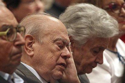 Se han comportado de manera arrogante moviendo dineros de dudosa procedencias hacia Andorra