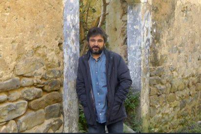 Jordi Évole nos hace llorar en su viaje al pueblo abandonado de Jánovas