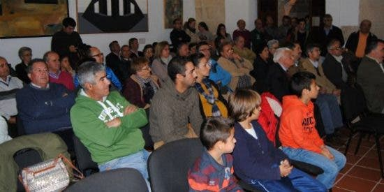 Valencia de Alcántara celebra con éxito sus primeras Jornadas Taurinas